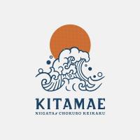新潟直送計画のリアルショップ「KITAMAE」にてイチジク販売します!